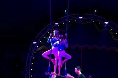 lotti_circus_010