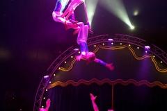 lotti_circus_012