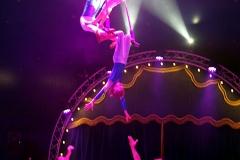 lotti_circus_013