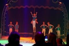 lotti_circus_3