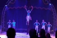 lotti_circus_5