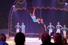 lotti_circus_6