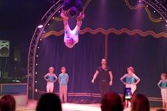 lotti_circus_8