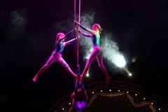 lotti_circus_9